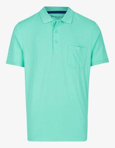 Bexleys man - Basic Polo-Shirt, GOTS