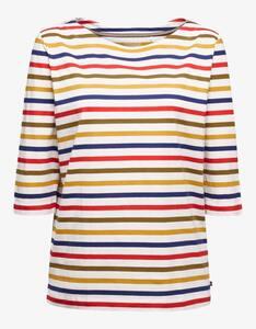 Esprit - Streifen-Shirt