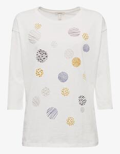 Esprit - Print-Shirt