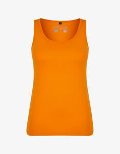 Bexleys woman - Basic-Top aus Organic Cotton