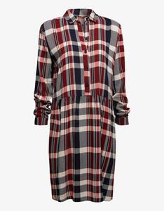 Esprit - Blusenkleid