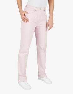 """Malva - Jeans """"Christine"""" in sommerlichen Farben"""