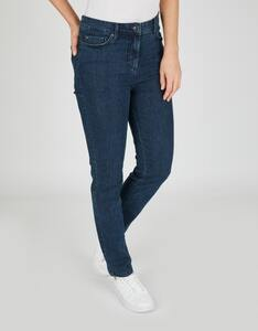 "Bexleys woman - Jeans ""Polo Super Comfort"""