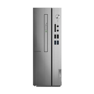 Lenovo ideacentre 510S-07ICK 90LX006TGE - Intel i3-9100, 8GB RAM, 1TB HDD, Intel UHD Graphics 630, Win10
