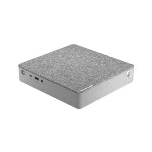 Lenovo IdeaCentre Mini 5 01IMH05 90Q7001DGF - Intel i5-10400T, 32GB RAM, 512GB SSD, UHD Grafik 630, Windows 10