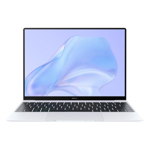 "HUAWEI MateBook X W19D 33cm (13"") LTPS Touch, Intel i5-10210U, 16GB RAM, 512GB SSD, Windows 10, Silver Frost"