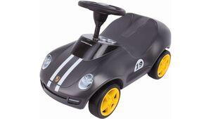 BIG - Baby Porsche