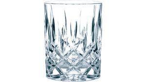 NACHTMANN Whiskybecher NOBLESSE