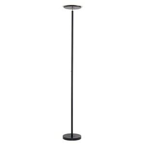 LeuchtenDirekt LED-Stehleuchte Hans