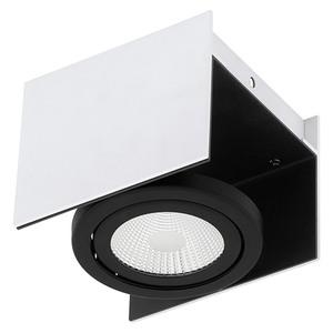Eglo LED-Deckenleuchte Vidago