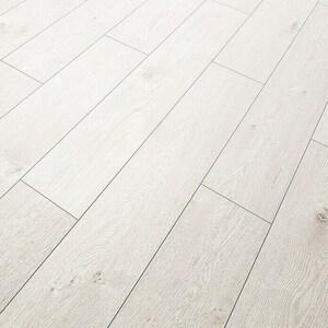 LOGOCLIC Hartvinylboden ElementPro Creamy Oak