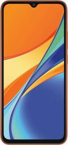 Xiaomi Redmi 9C Dual SIM 64GB