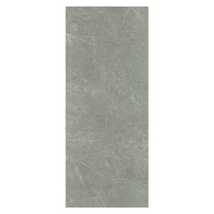 SanDesign Acryl-Verbundplatte Marble Grau