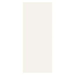 SanDesign Alu-Verbundplatte Weiß Matt