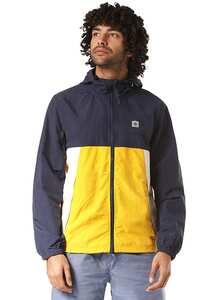Element Koto - Jacke für Herren - Mehrfarbig