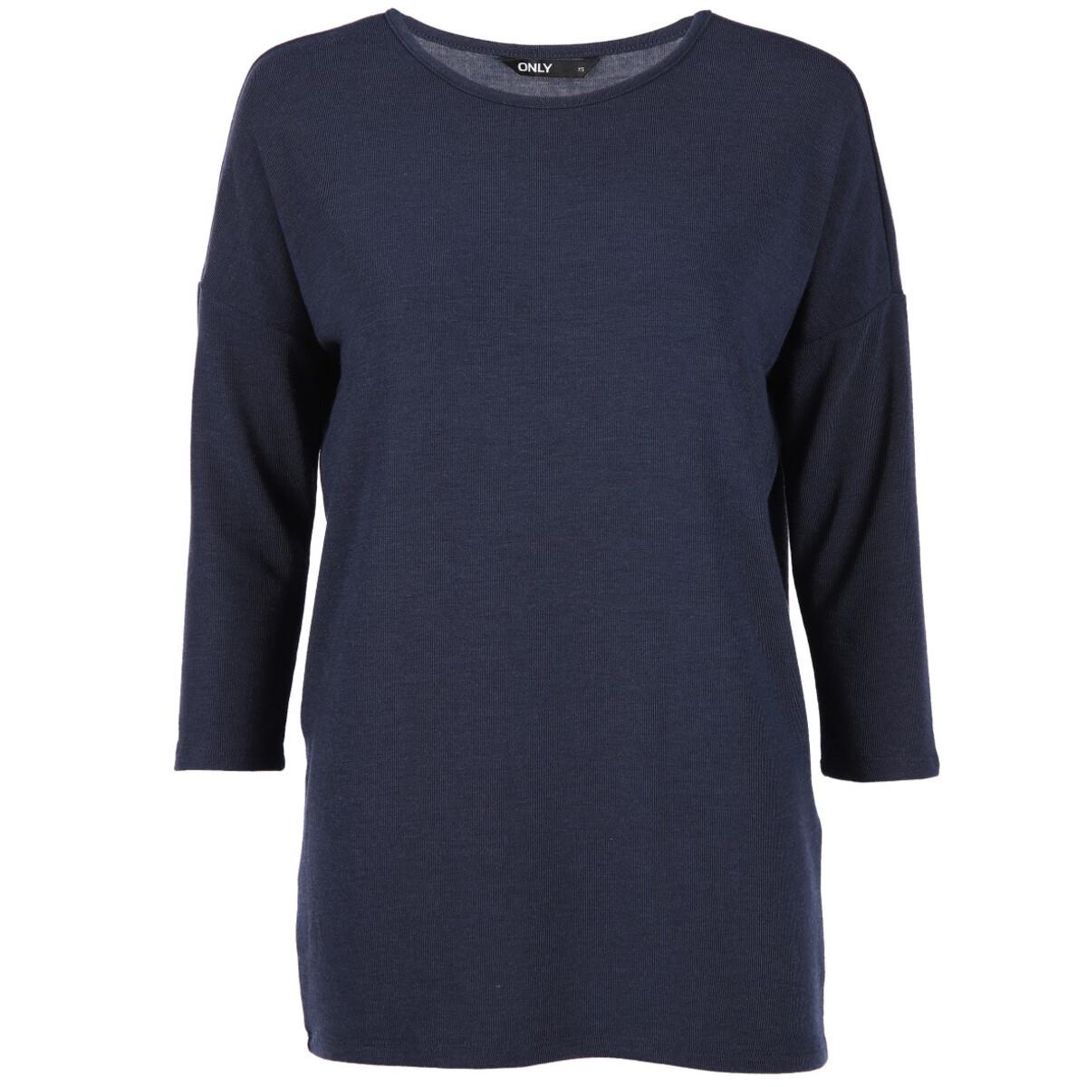 Bild 1 von Only ONLGLAMOUR 3/4 TOP JR Shirt