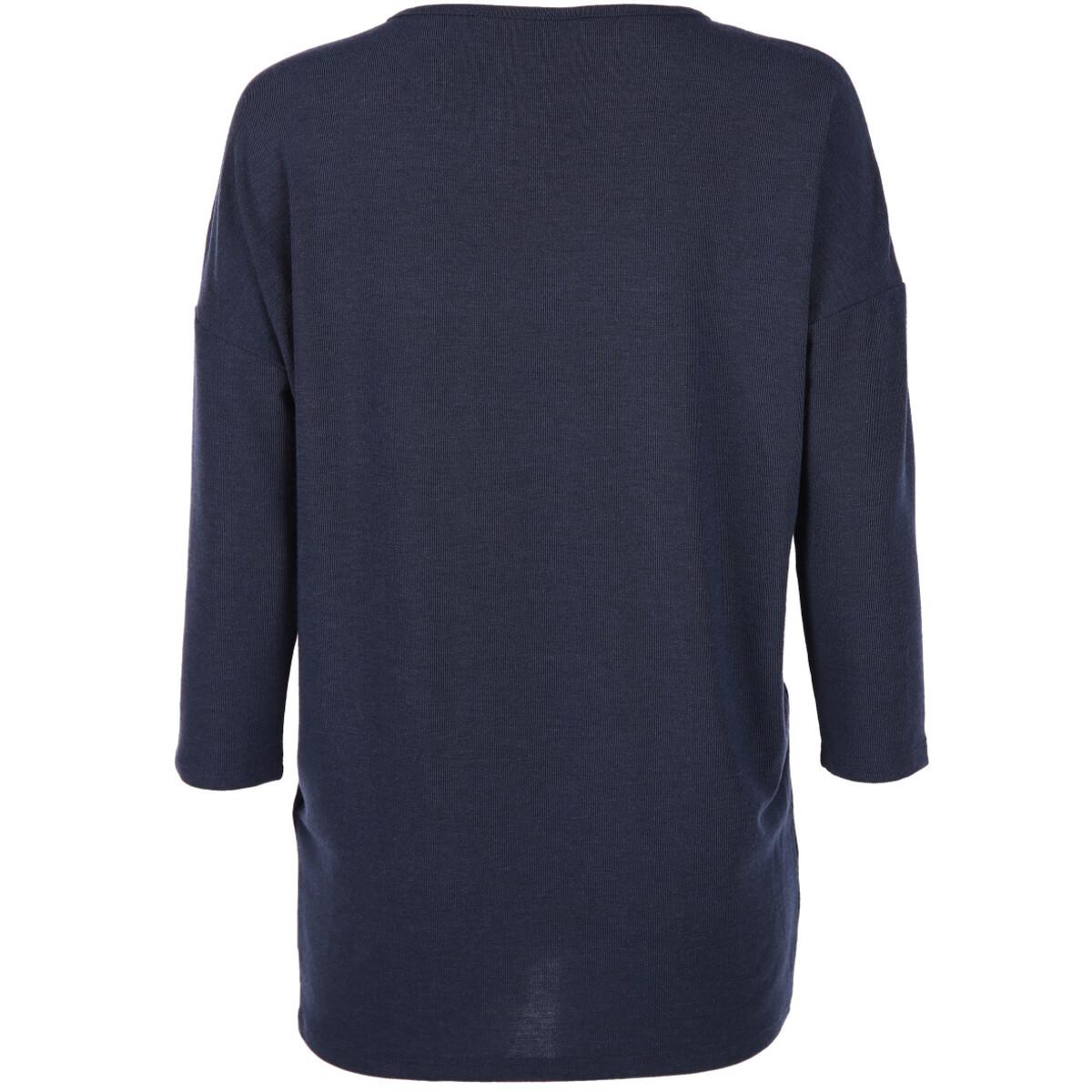 Bild 2 von Only ONLGLAMOUR 3/4 TOP JR Shirt