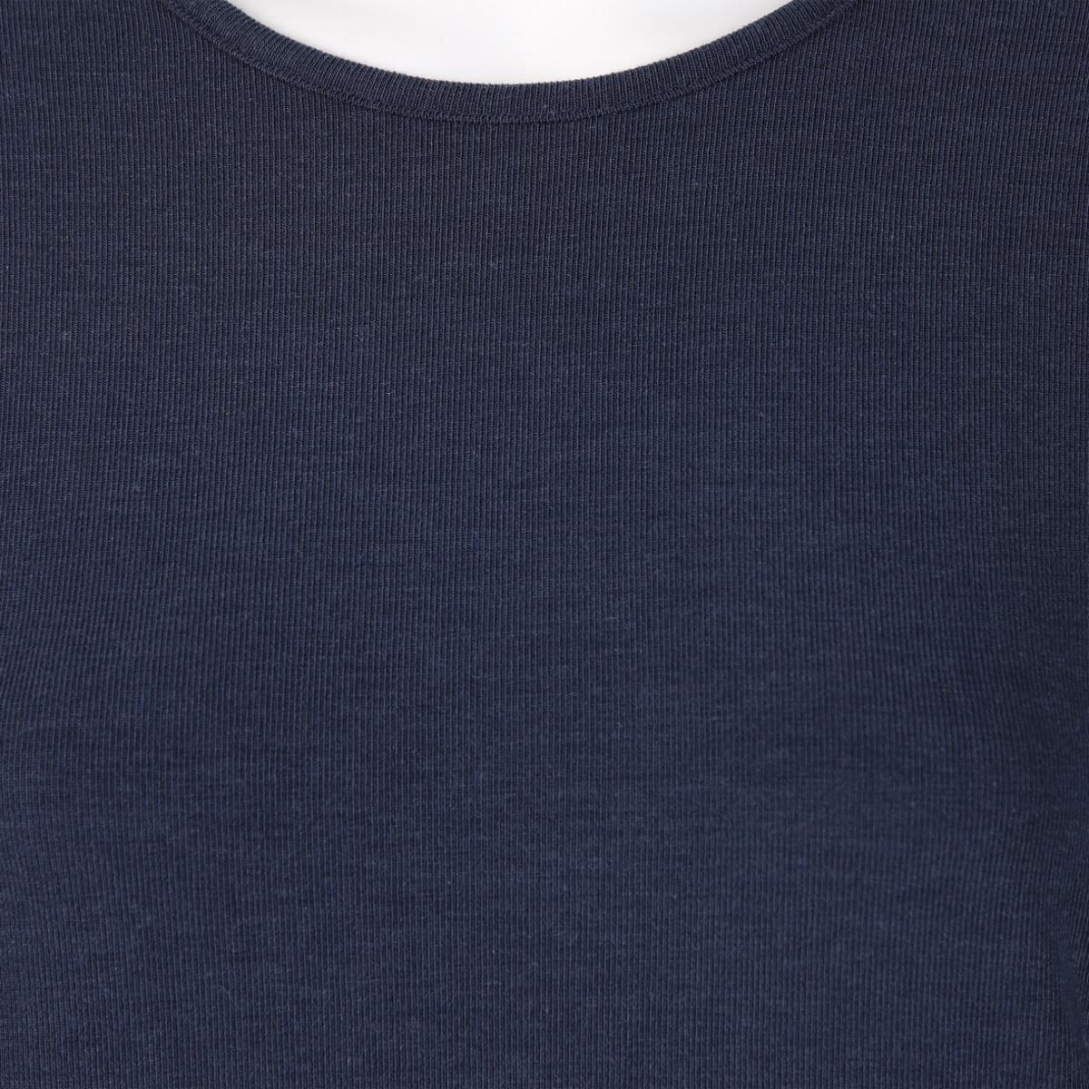 Bild 3 von Only ONLGLAMOUR 3/4 TOP JR Shirt