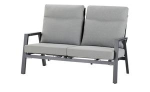 Lounge-Bank