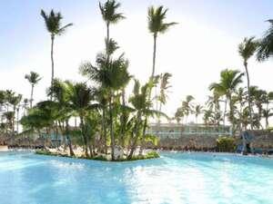 Dominikanische Republik– Punta Cana