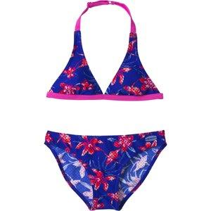 FIREFLY Kinder Bikini Kara