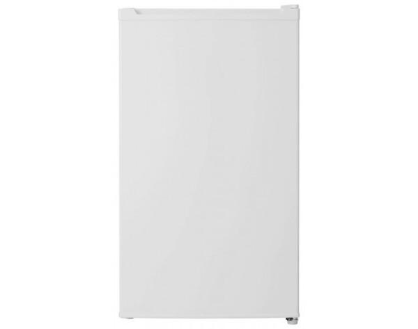 PKM Stand-Kühlschrank KS92.0 weiß