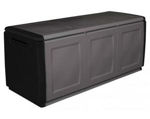 ArtPlast Aufbewahrungsbox CB3/N 330L