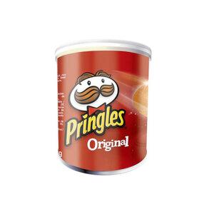 Pringles pop & go Dose40 g