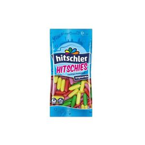 Mini Hitschies 80 g Original Mix