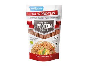 Maxsport Bio Protein-Pasta