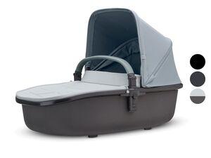 Quinny Kinderwagenaufsatz / Babywanne »Hux CCT«