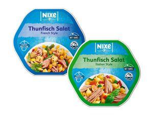 Nixe Thunfischsalat