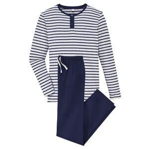 ROYAL CLASS CASUAL Pyjama