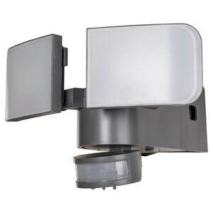 LIGHTWAY®  Solar-/Batterie-Strahler