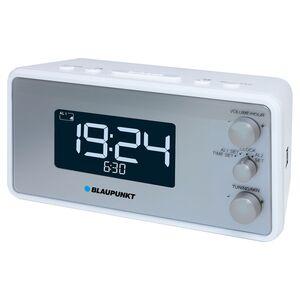 Blaupunkt Uhrenradio CLR 100