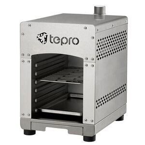 Tepro Toronto Steakgrill Basic