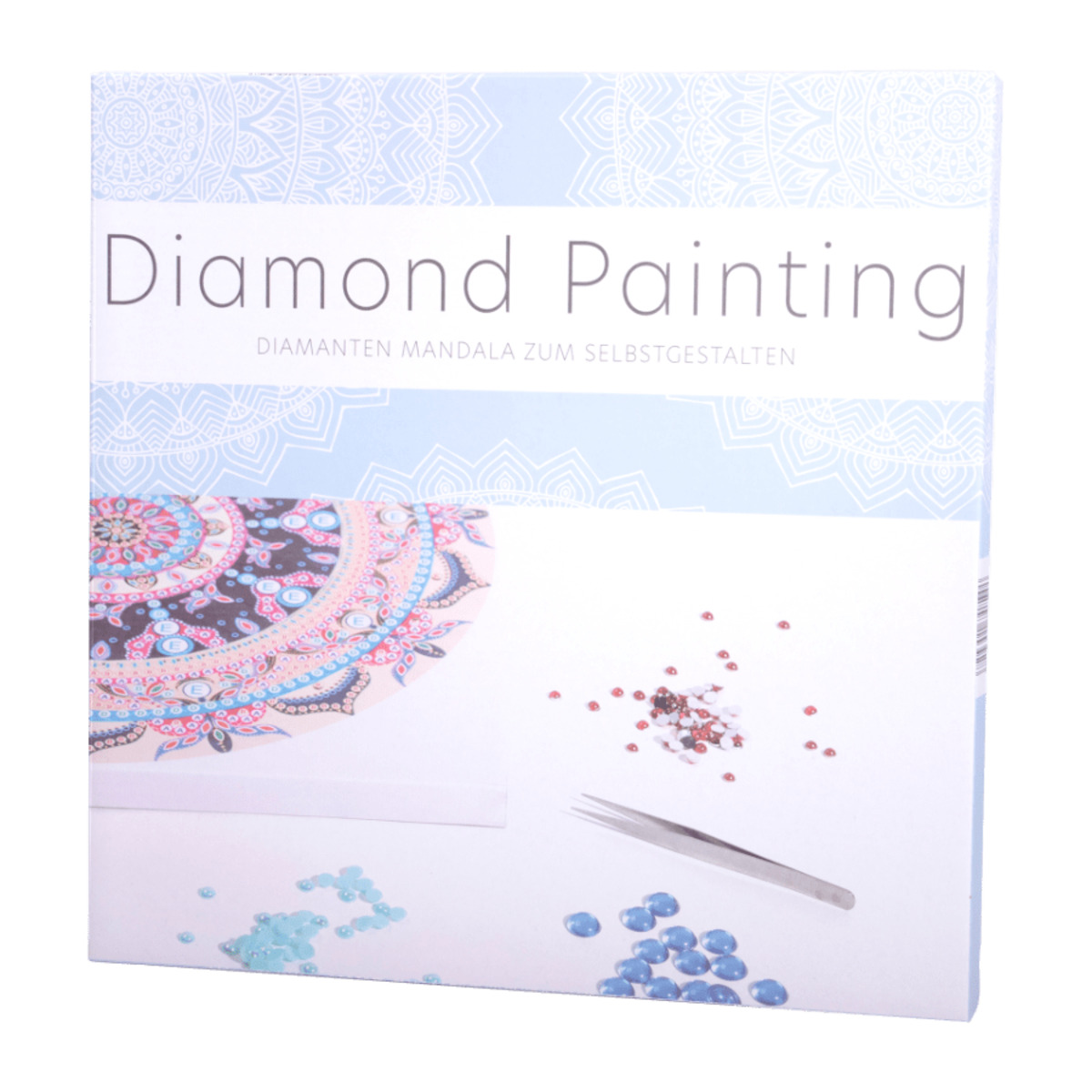 Bild 2 von Diamond Painting