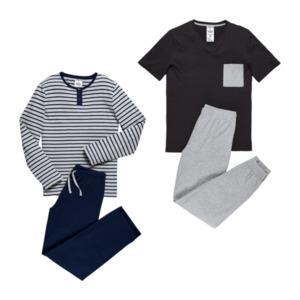 ENRICO MORI     Schlafanzug