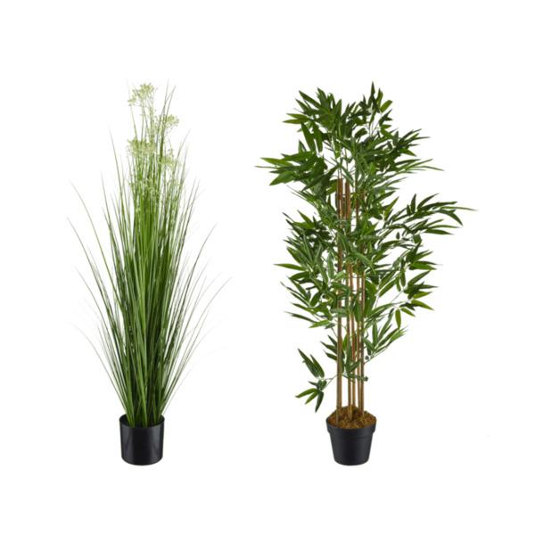 LIVING ART     Künstliche Pflanze