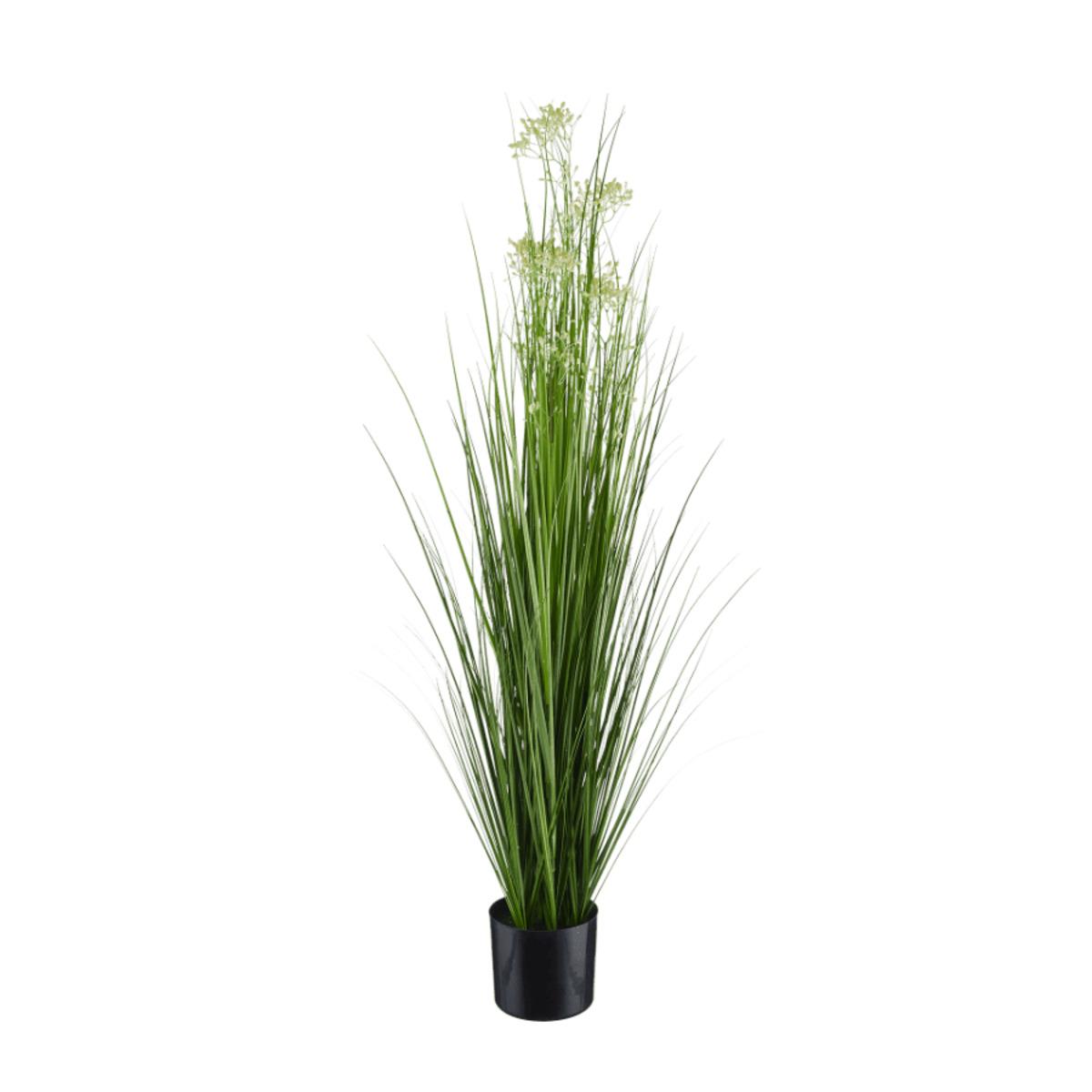 Bild 5 von LIVING ART     Künstliche Pflanze