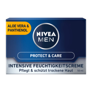 NIVEA     Men Gesichtspflege