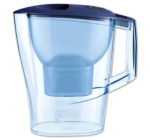 BRITA Wasserfilter ALUNA