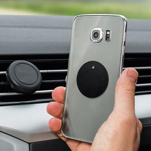 Diamond Car Magnetische Smartphone-Halterung