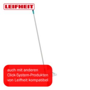 Leifheit Bodenwischer Profi XL micro duo