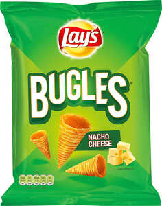 LAY'S  Bugles Mais-Snack