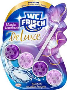WC-FRISCH  Duft-Spüler