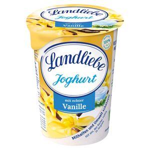 Landliebe Joghurt 500 g