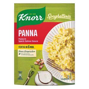 Knorr®  Spaghetteria 153 g