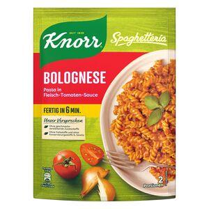 Knorr®  Spaghetteria 160 g