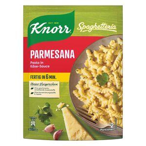 Knorr®  Spaghetteria 163 g